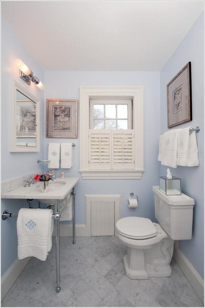 image2-26 | Идеи декора ванной комнаты