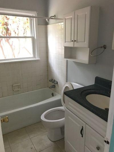 image2 | Переделка ванной 3,5 метра