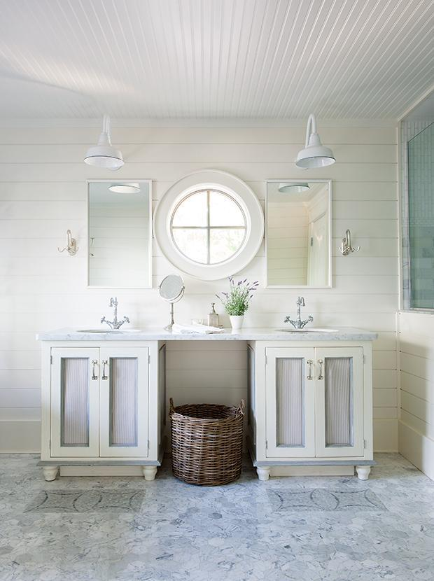 image3-15 | 14 способов оптимизировать ванную комнату чтобы экономить время по утрам