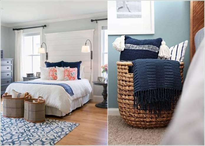 image3-22 | 10 способов хранить больше в вашей спальне
