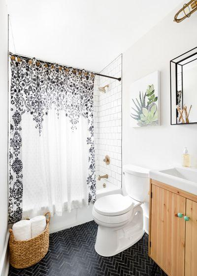 image3 | Переделка ванной 3,5 метра