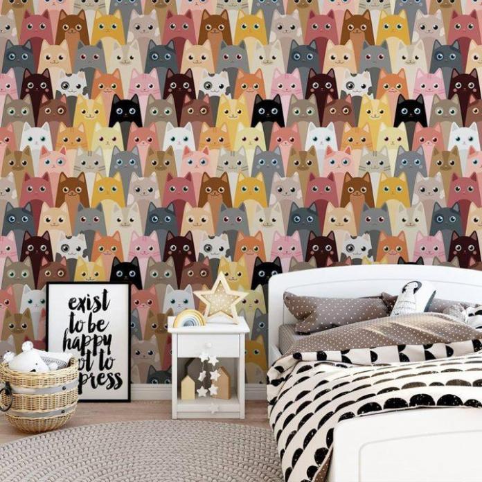 image5-19   Дизайн подростковой спальни. Идеи и советы