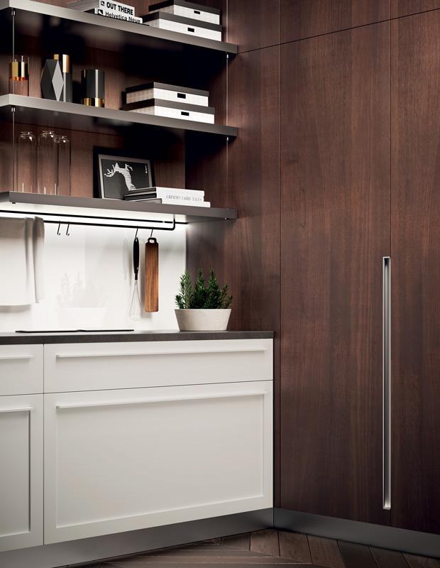 image5-8 | 12 особенностей дизайна кухонь в итальянском стиле