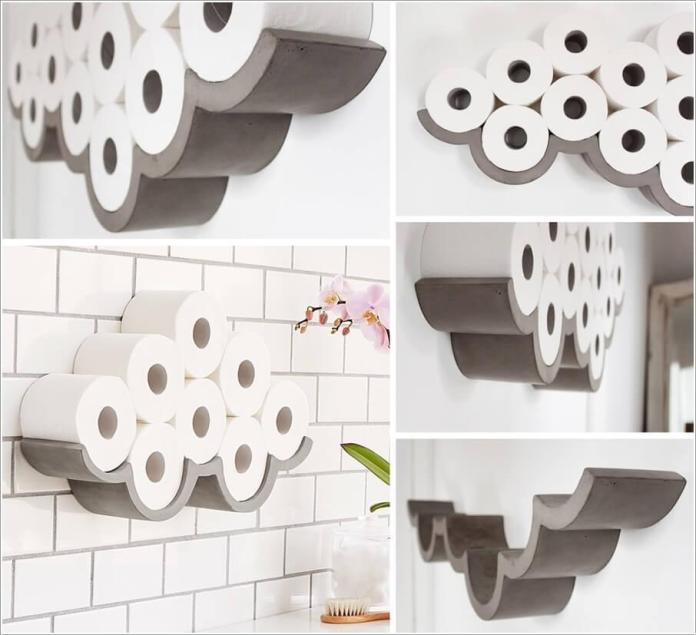 image9-21 | Идеи декора ванной комнаты