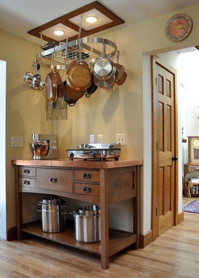 luchshie-mesta-d-kuhonnoj-tehniki-image10 | Лучшие места для хранения мелкой кухонной техники