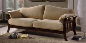 mede-2   Особенности мебели из натурального дерева для гостиных