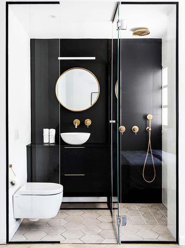 30-idej-dlja-ofo-ja-vannyh-komnat-image11 | 30 идей для современного оформления ванных комнат