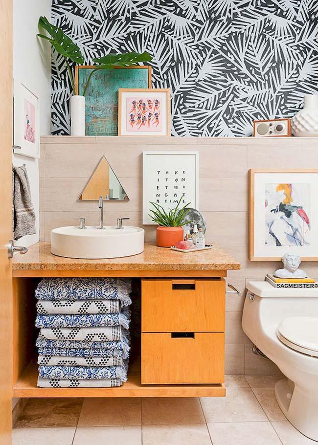 30-idej-dlja-ofo-ja-vannyh-komnat-image13 | 30 идей для современного оформления ванных комнат