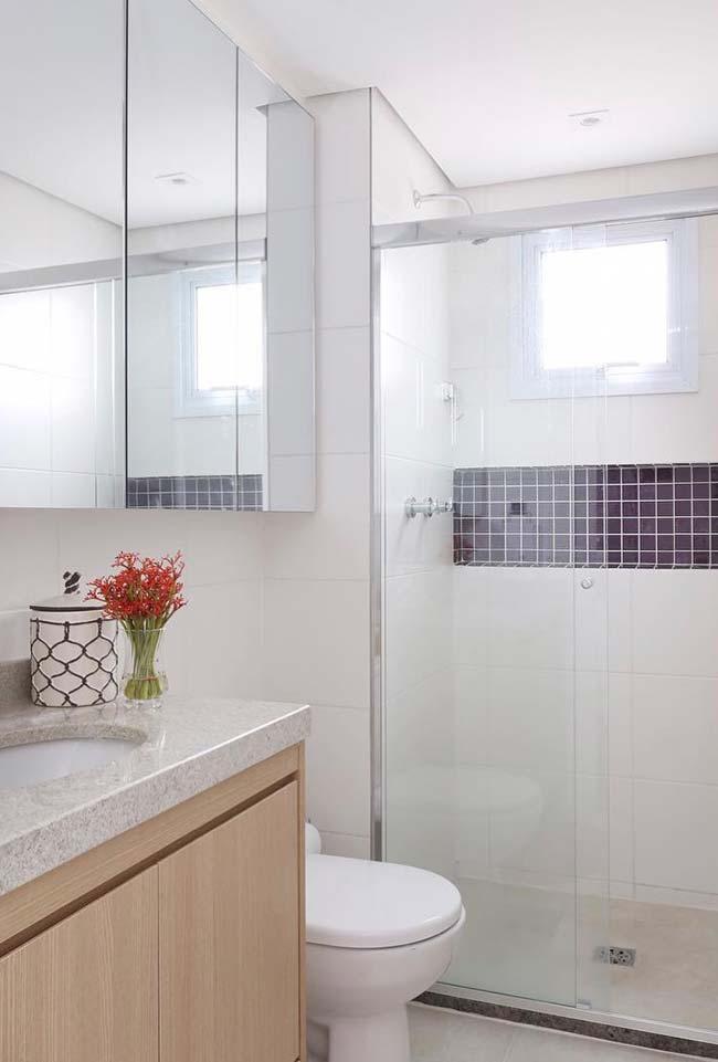 30-idej-dlja-ofo-ja-vannyh-komnat-image19 | 30 идей для современного оформления ванных комнат