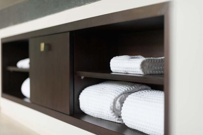 30-idej-dlja-ofo-ja-vannyh-komnat-image2 | 30 идей для современного оформления ванных комнат