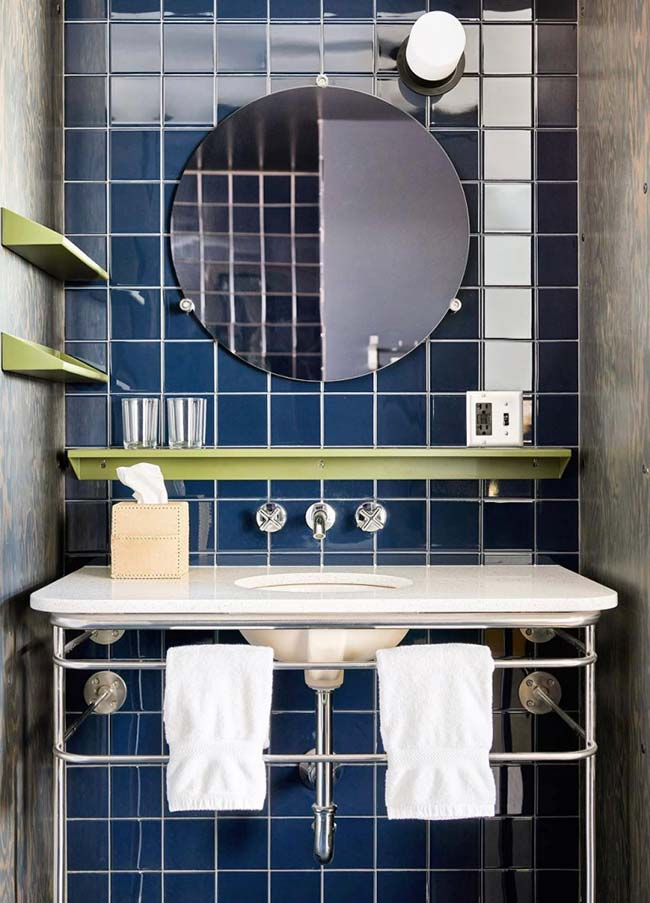 30-idej-dlja-ofo-ja-vannyh-komnat-image22 | 30 идей для современного оформления ванных комнат