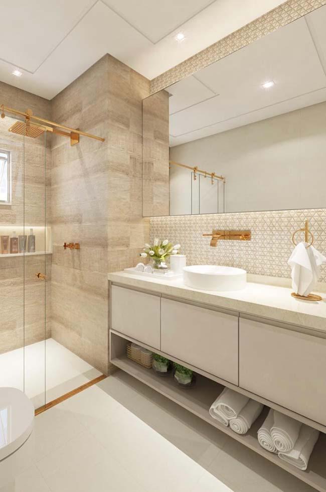 30-idej-dlja-ofo-ja-vannyh-komnat-image24 | 30 идей для современного оформления ванных комнат