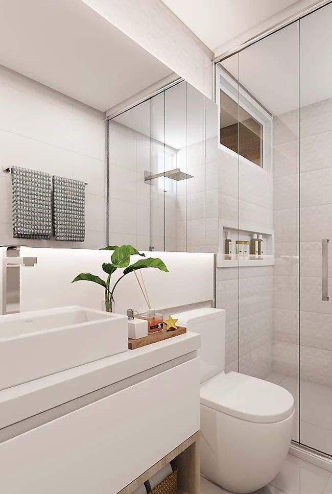 30-idej-dlja-ofo-ja-vannyh-komnat-image27 | 30 идей для современного оформления ванных комнат