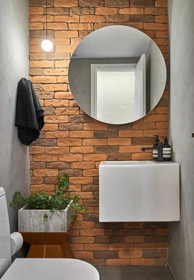 30-idej-dlja-ofo-ja-vannyh-komnat-image33 | 30 идей для современного оформления ванных комнат