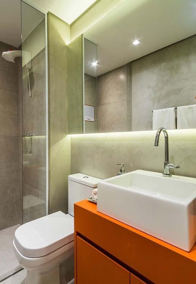 30-idej-dlja-ofo-ja-vannyh-komnat-image36 | 30 идей для современного оформления ванных комнат