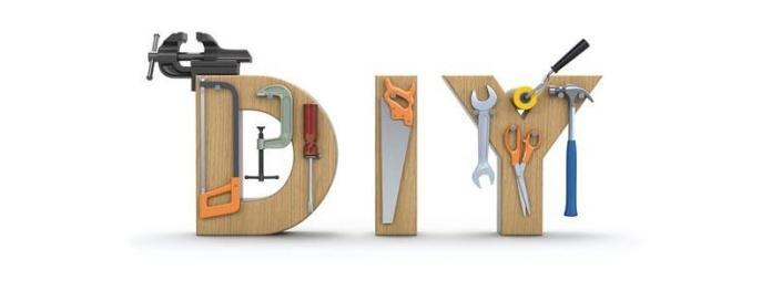 diy-site | Интернет на службе домашнего мастера