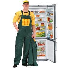 holod-5 | Ремонт холодильника в Калининграде