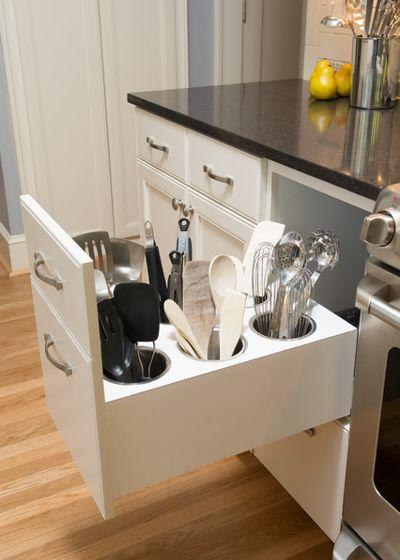 image1-4 | Какие вещи в вашей кухне просто занимают место