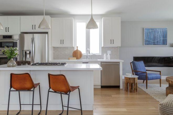 image10-10 | Где должен начинаться и заканчиваться кухонный фартук