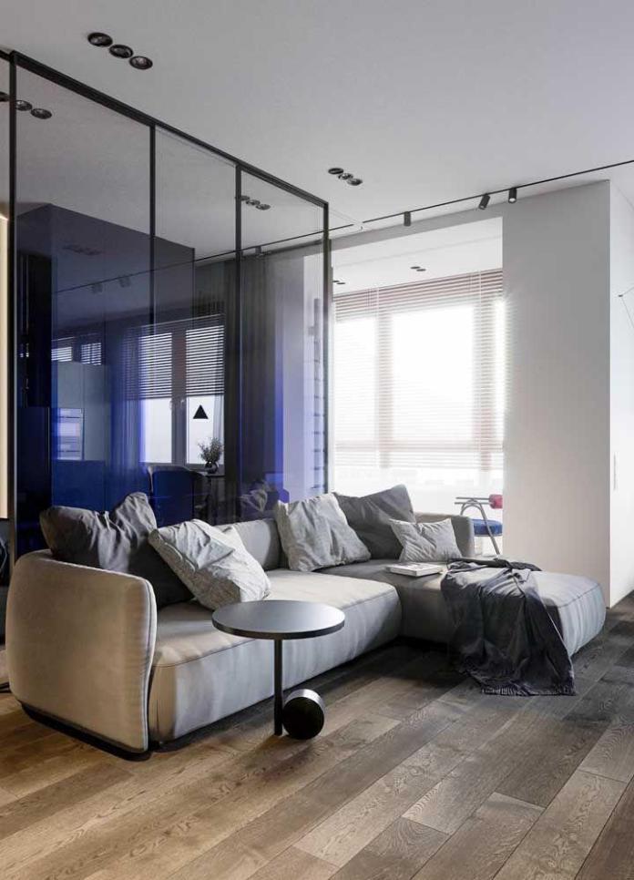 image11-3 | Угловой диван в интерьере и как его выбрать