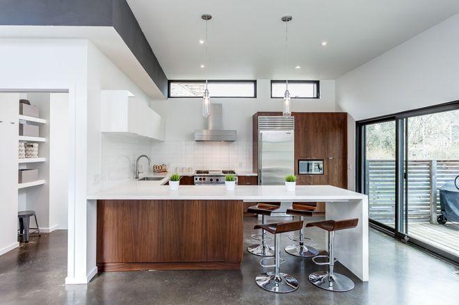 image11-7 | Где должен начинаться и заканчиваться кухонный фартук