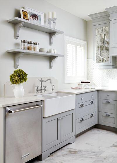 image12-7 | Где должен начинаться и заканчиваться кухонный фартук