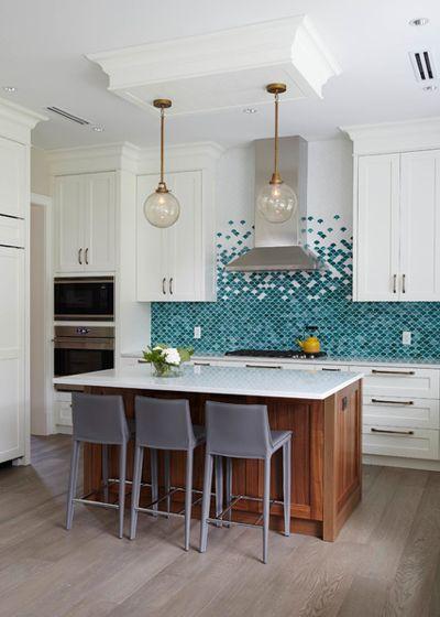 image14-5 | Где должен начинаться и заканчиваться кухонный фартук