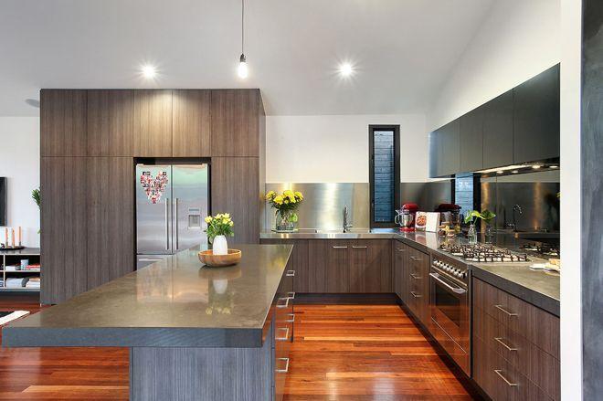 image15-5 | Где должен начинаться и заканчиваться кухонный фартук