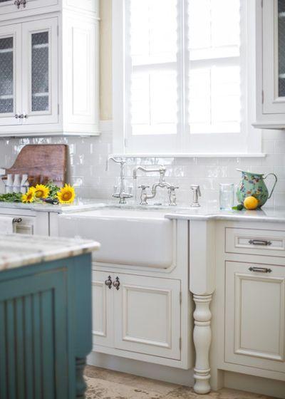 image18-4 | Где должен начинаться и заканчиваться кухонный фартук