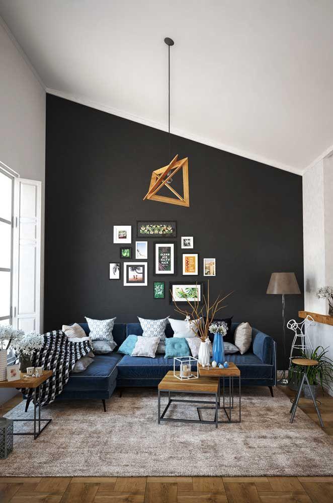 image18 | Угловой диван в интерьере и как его выбрать