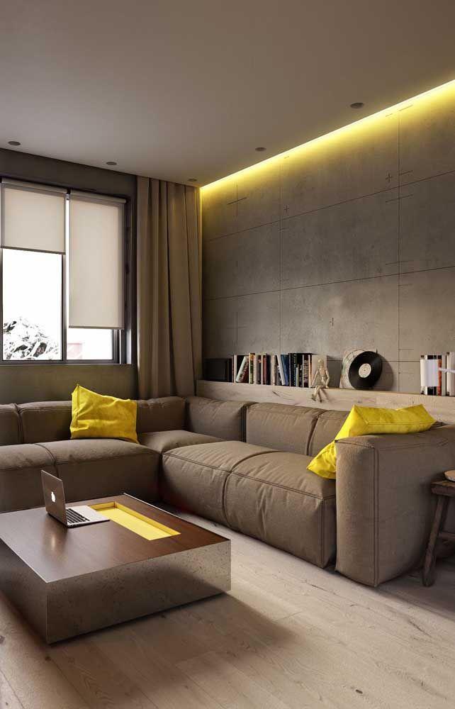 image2-8 | Угловой диван в интерьере и как его выбрать