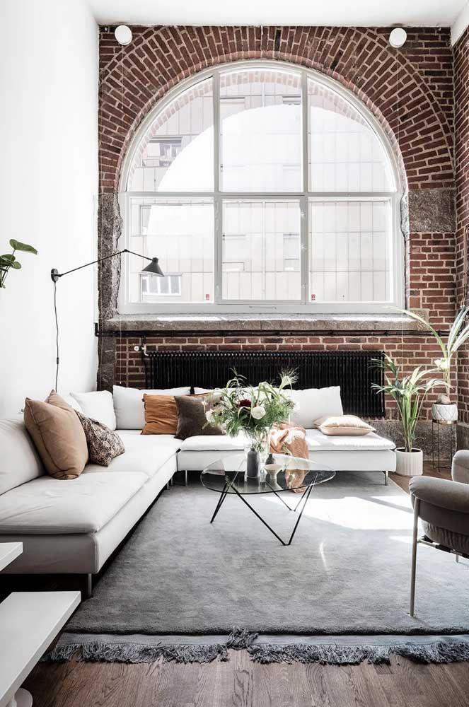 image20 | Угловой диван в интерьере и как его выбрать