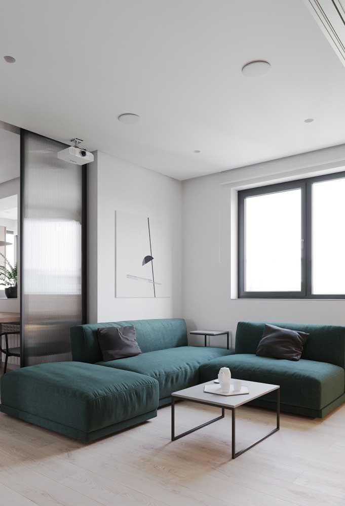 image21 | Угловой диван в интерьере и как его выбрать