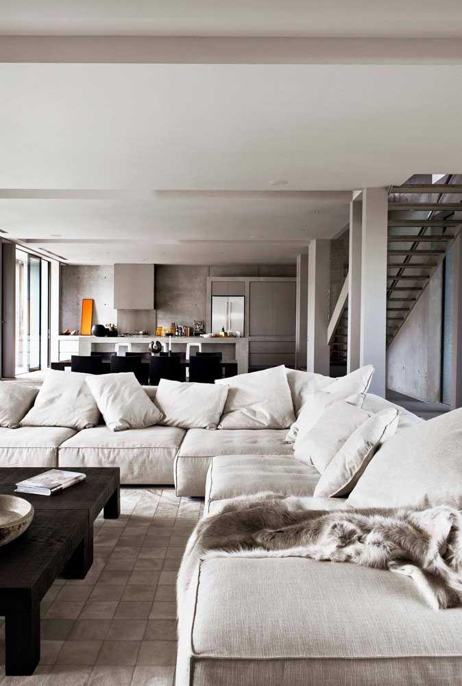 image23 | Угловой диван в интерьере и как его выбрать