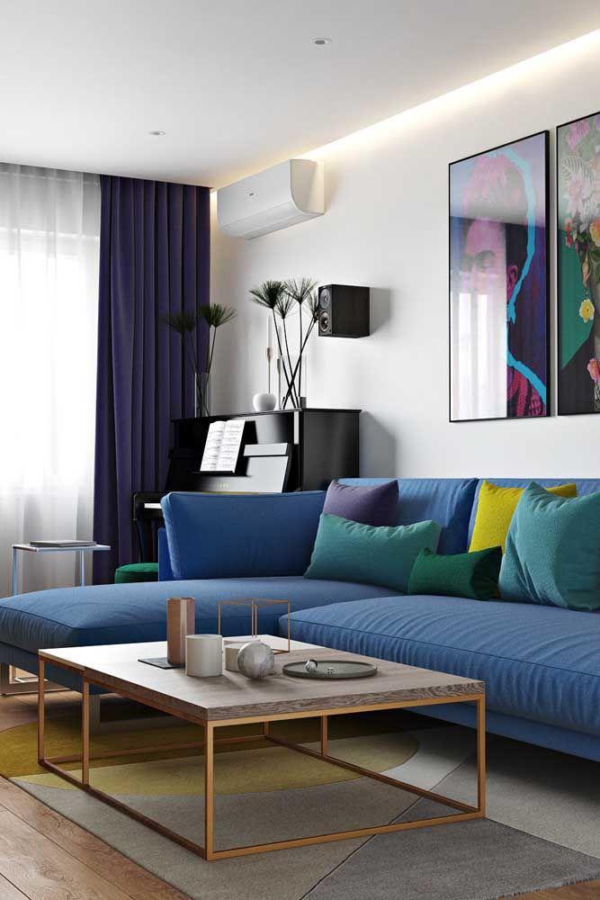 image24 | Угловой диван в интерьере и как его выбрать
