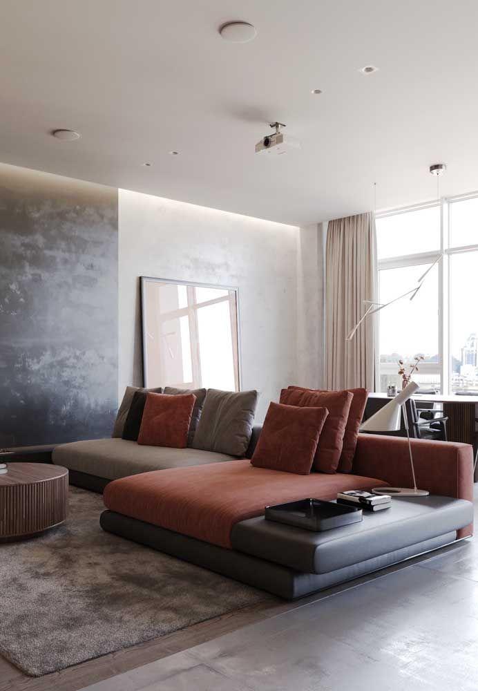 image25 | Угловой диван в интерьере и как его выбрать