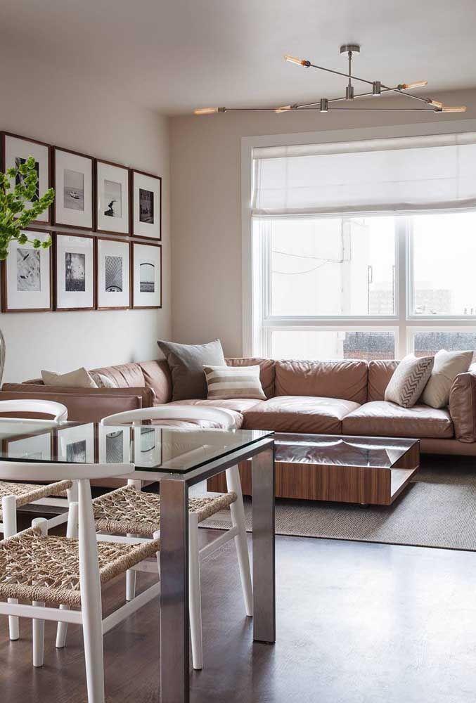 image28 | Угловой диван в интерьере и как его выбрать
