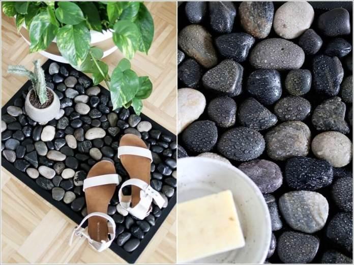 image4-7 | Лучшее использование натурального камня в интерьере