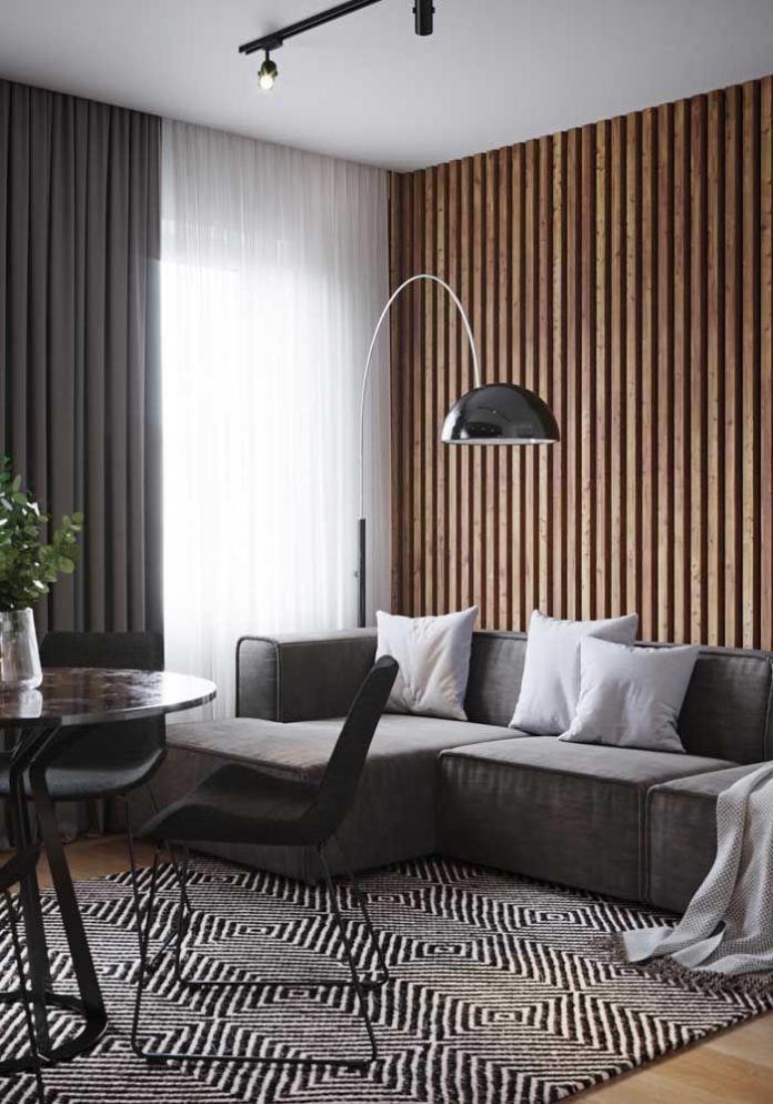image7-7 | Угловой диван в интерьере и как его выбрать