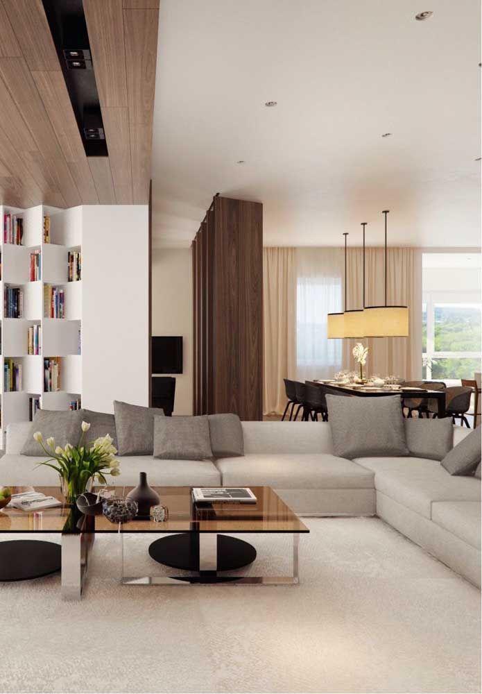 image8-7 | Угловой диван в интерьере и как его выбрать
