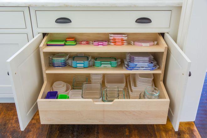 image9-3 | Какие вещи в вашей кухне просто занимают место