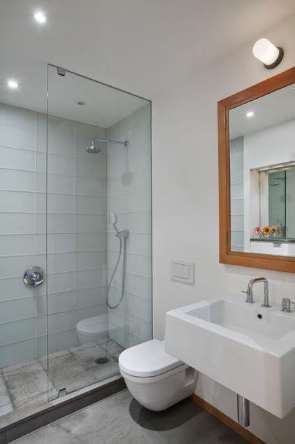 image1-29 | 30 идей дизайна маленьких ванных комнат