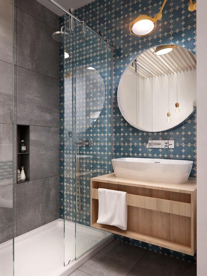 image3-25 | 30 идей дизайна маленьких ванных комнат