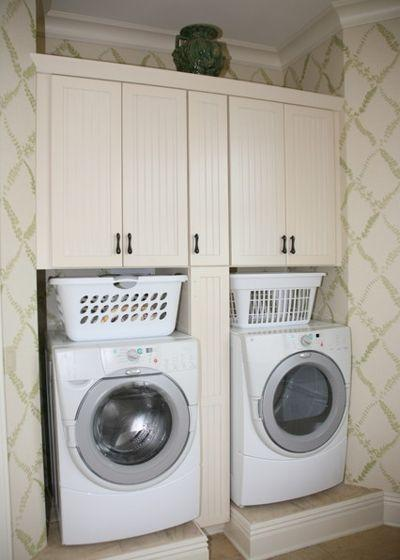 image3-4 | Где хранить швабры, метлы, гладильную доску и другие нужные вещи