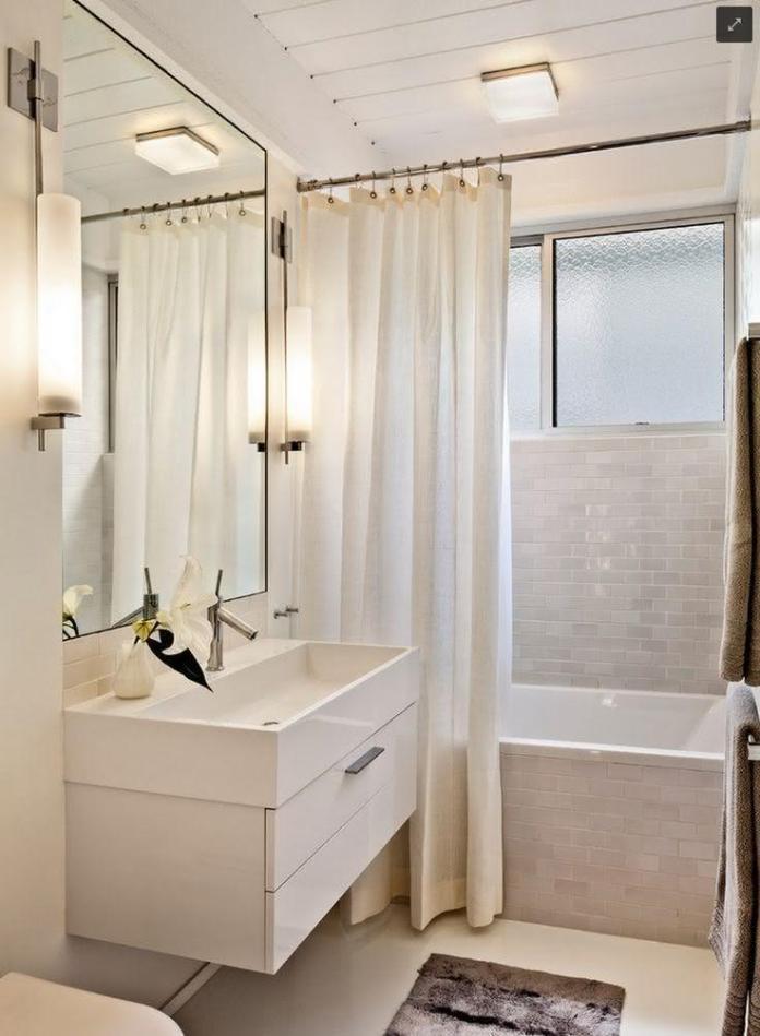 image8-22 | 30 идей дизайна маленьких ванных комнат