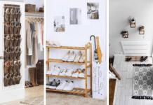 shoes-storage   Главная