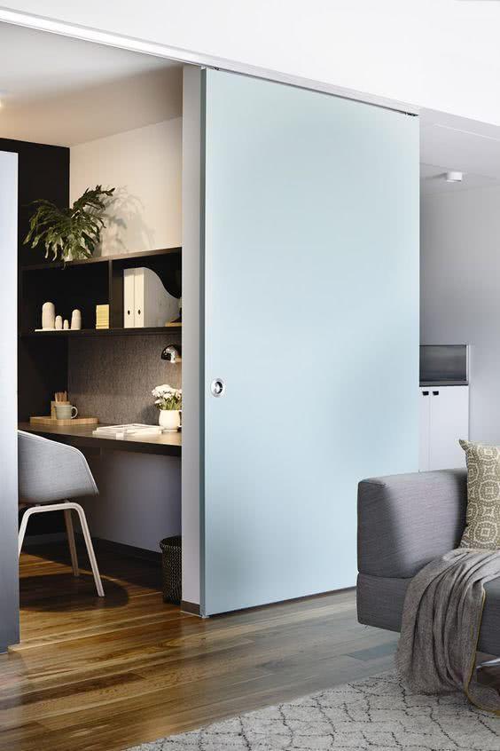 image14-4 | Раздвижные двери в интерьере преимущества использования и готовые решения