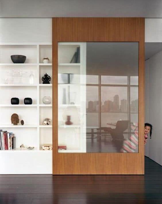 image27-4 | Раздвижные двери в интерьере преимущества использования и готовые решения