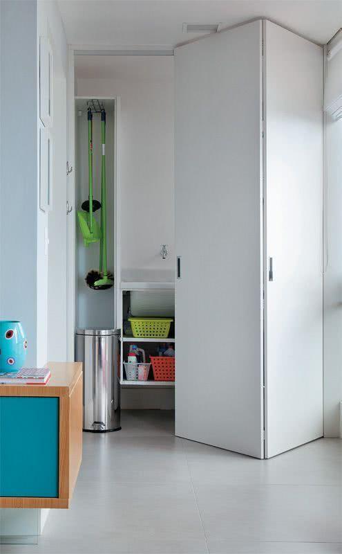 image29-4 | Раздвижные двери в интерьере преимущества использования и готовые решения