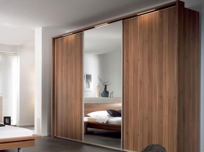 image9-6 | Раздвижные двери в интерьере преимущества использования и готовые решения